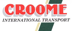 Croome Freight Forwarders